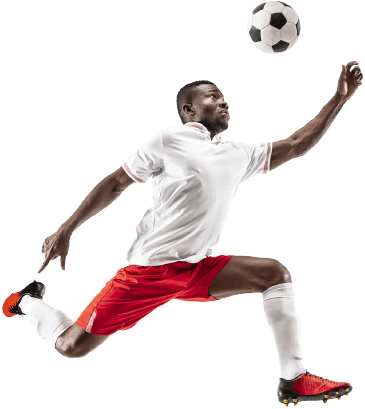 footballer_1