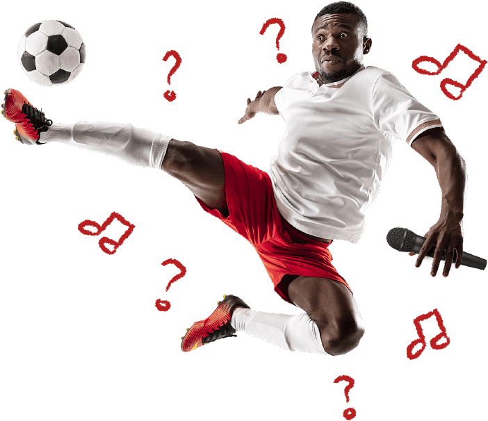 footballer_2