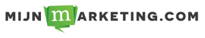 Logo-Zwart-MijnMarketing
