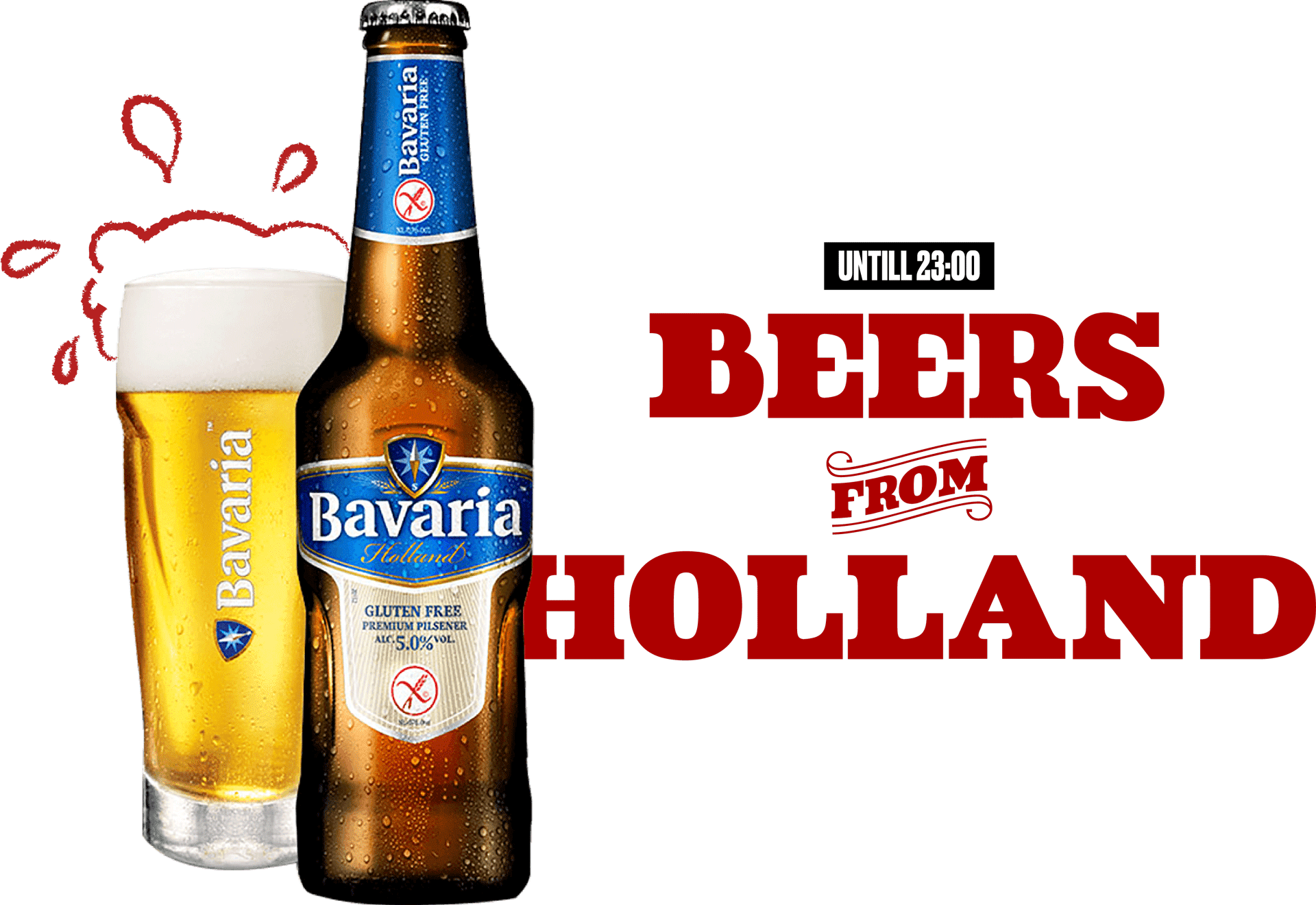 beers_from_holland_plus_holland