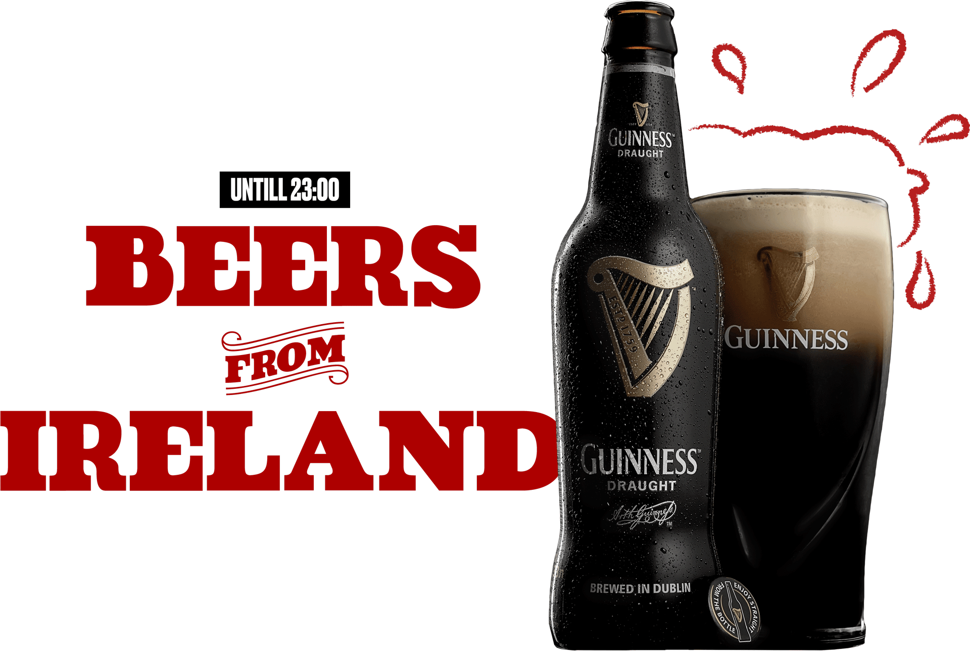 beers_from_ireland_plus_picture