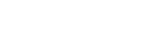 live_sports_and_food